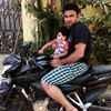 Shiva Murugan Travel Blogger
