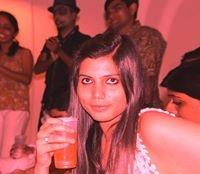 Arunima Anand Travel Blogger