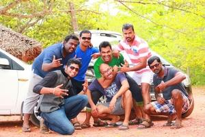 Awesome Sundaratheeram