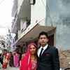 Mintoo Sehrawat Travel Blogger