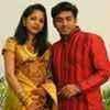 Sathya Prakash Travel Blogger