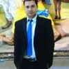 Durgesh K Shukla Travel Blogger