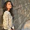 Roshni Nair Travel Blogger