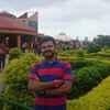 Girish Kumar Giri Travel Blogger