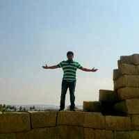rahul sholapurkar Travel Blogger