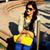 Ayushi Bindal Travel Blogger