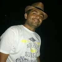 anil choudhary Travel Blogger