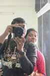 Manne Srikanth Travel Blogger