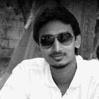 karthi padmaraj Travel Blogger