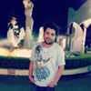 Sandeep Gautam Travel Blogger