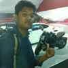 Abhilash Singour Travel Blogger