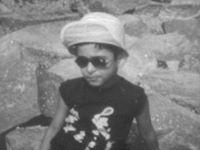 Hrishit Banerjee Travel Blogger