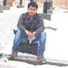 Monojit Mojumder Travel Blogger