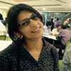 Shubhanjali Singh Dubey Travel Blogger
