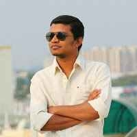 Ram Netha Travel Blogger