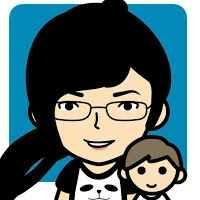 Jacki Jiao Travel Blogger