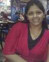 Neelima Patel Travel Blogger