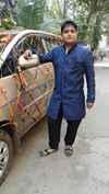 Arun Kumar Mishra Travel Blogger