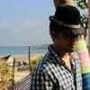 Ankit Maharia Travel Blogger