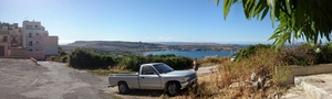 Amazing Malta