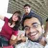 AkEy Pandia Travel Blogger