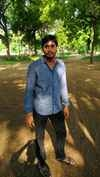 Vignesh Bala Krishnan Travel Blogger