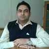 Rakesh Jain Travel Blogger