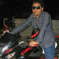 dhiraj swain Travel Blogger