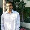Varun Kumar Travel Blogger