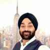 Pritpal Sodhi Travel Blogger