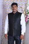 Nagesh Reddy Travel Blogger