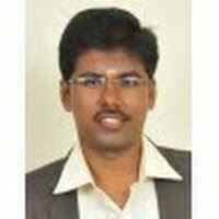 Arunviswam Arumugam Travel Blogger