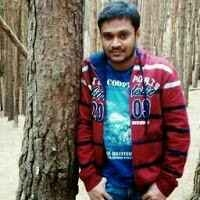 Siva Shankar Travel Blogger