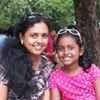 Rathi Guna Travel Blogger