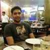 Sonu Singh Rajawat Travel Blogger