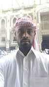 Mohammed Mohammed Travel Blogger