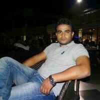 Subhash Choudhary Travel Blogger
