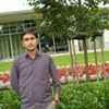 Sainnath Bbadri Travel Blogger