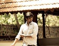 Muthu Kumaran Travel Blogger