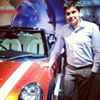 Mayank Singh Travel Blogger