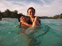 Veron Pwa Travel Blogger