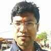 Kamran Shahid Travel Blogger