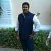 Vijay Vs Travel Blogger