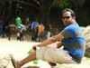 Ravindra Ds Travel Blogger