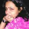 Parineeta Gopal Travel Blogger