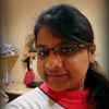 Runjhun Gupta Travel Blogger