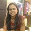 Apurva Rajurkar Travel Blogger