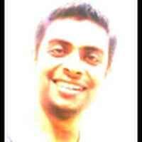 Pinaki Banerjee Travel Blogger