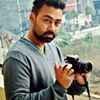 Joban Sandhawalia Travel Blogger