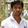 Akuthota Raghu Travel Blogger